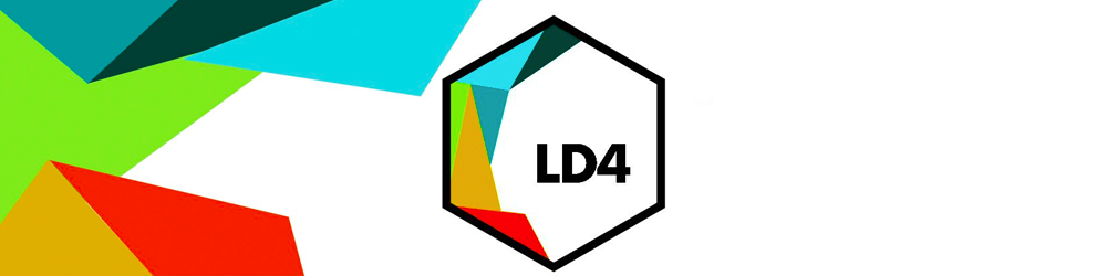 Linked Data4 (LD4) (2019–)